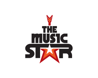 The Music Star