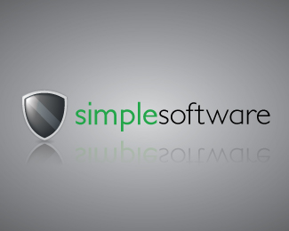 Simple Software