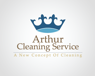Arthur Cleaning
