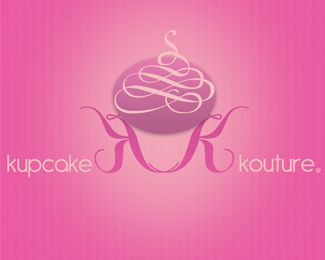Kupcake Kouture Inc.