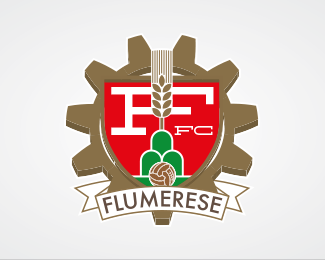 Flumerese Football Club
