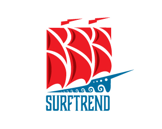 Surftrend