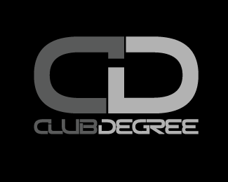 Club Degree