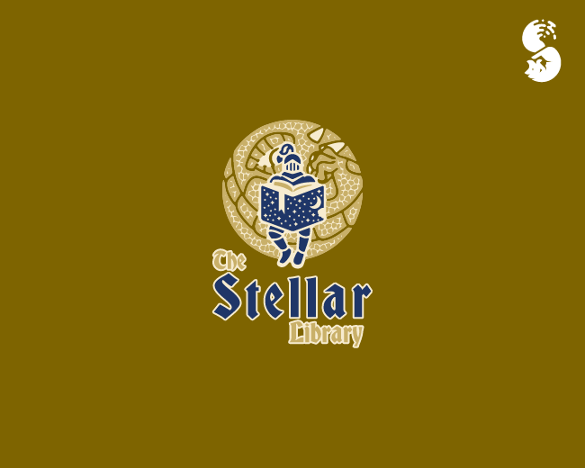 The Stellar Library