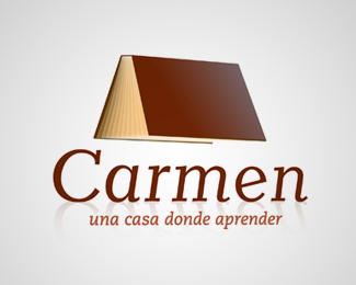 Carmen - a house to learn