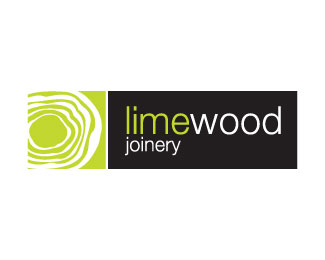 Limewood Joinery