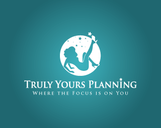 Truly Yours Planning