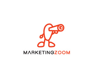 Marketing Zoom