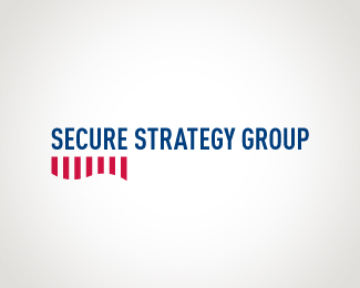 Secure Strategy Group #2