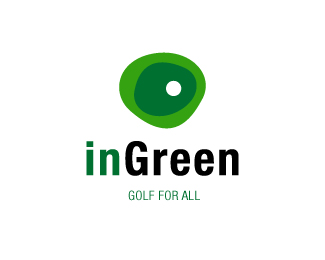 inGreen Golf for All