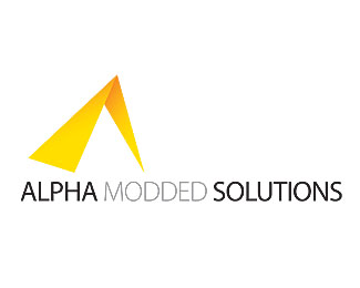 Alpha Modded