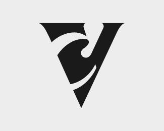Logopond - Logo, Brand & Identity Inspiration (VC)