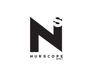 Nurscope Pte Ltd