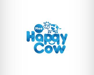 Dairy cow logo - photo#24