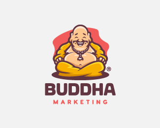 Buddha Marketing
