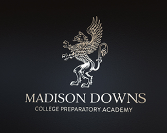 Madison Downs College Preparatory Academy