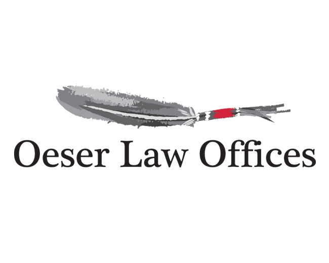 Oaser Law Offices