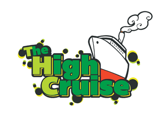 The High Cruise