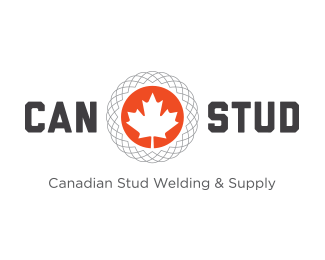 Canadian Stud Welding & Supply