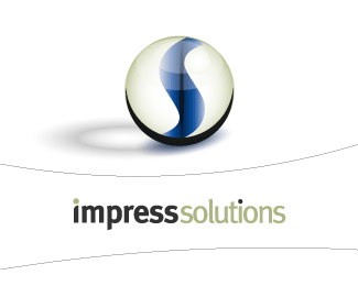 Impress Solutions