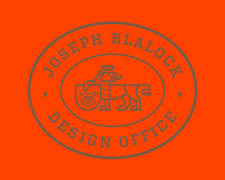Joseph Blalock Design Office