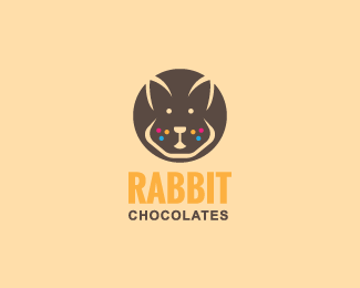 Rabbit Chocolates