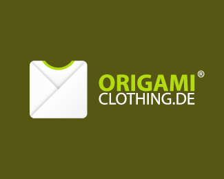 OrigamiClothing