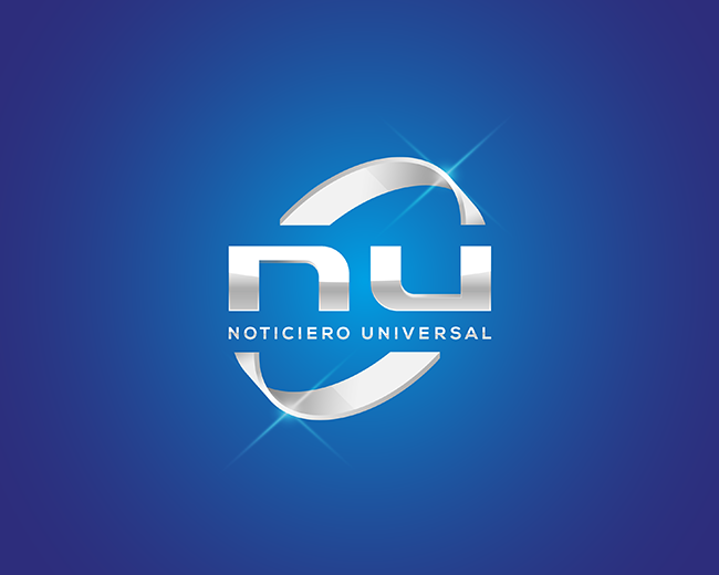 Noticiero Universal / News
