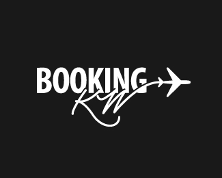 Booking KW