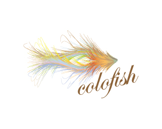 Colofish