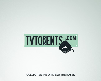 TV Torrents