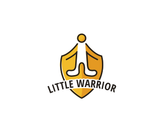 Little Warrior