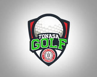 Tonasa Golf Club 2nd Version