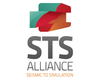 STS Alliance