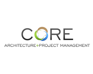 Core - Architecture + Project Management