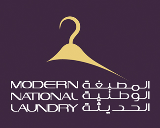 MNL - Modern National Laundry