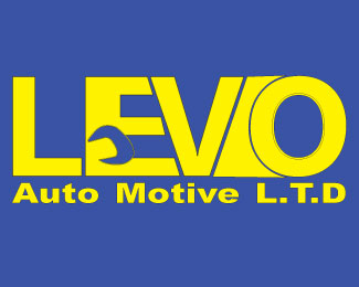 Levo Automotive Service