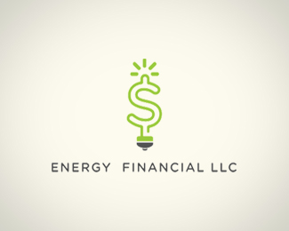 Energy Financial LLC