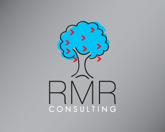 RMR_Consulting