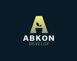 ABKON DEVELOP
