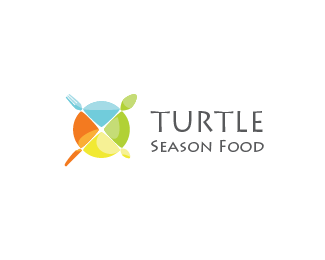 TURTLE, Season Food