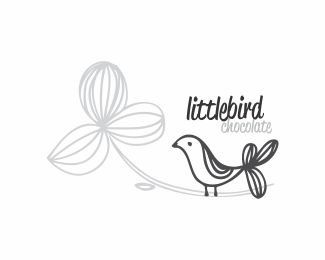 little bird chocolate