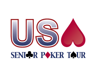 USA Senior Poker Tour