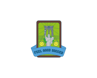 Feel Good Soccer