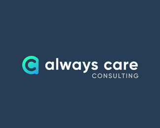 Always Care Consulting