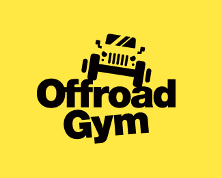 Offroad Gym