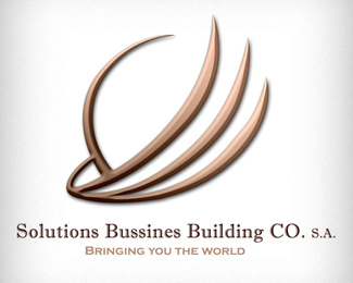 Solution Bussines Building CO