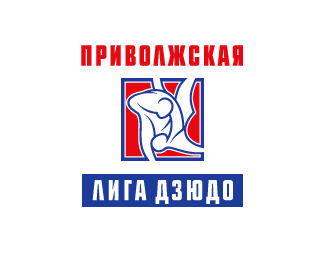 Privolzhskaya Judo League 3