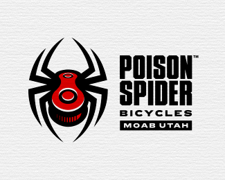 Poison Spider Bicycles