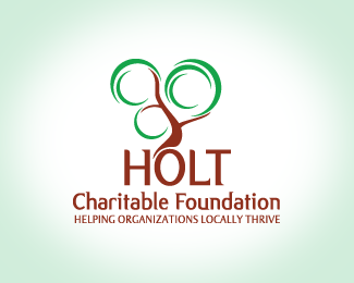 Holt Charitable Foundation
